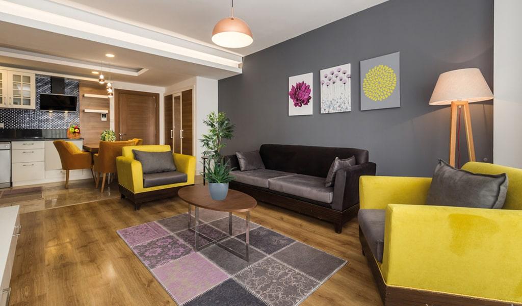 Sherwood Suites Resort24-min