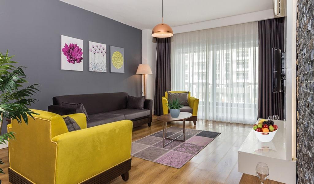 Sherwood Suites Resort25-min