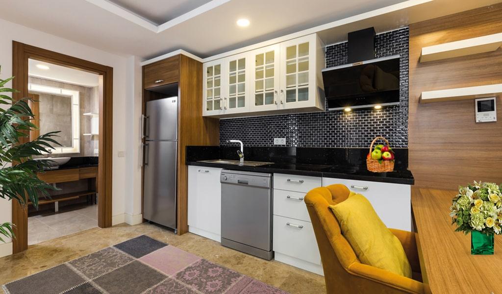 Sherwood Suites Resort26-min