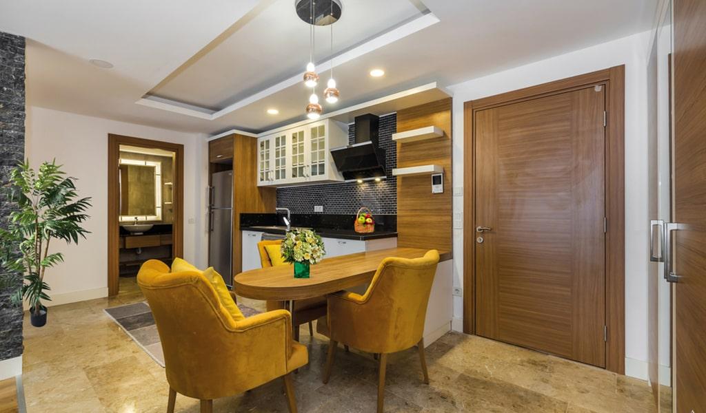 Sherwood Suites Resort27-min