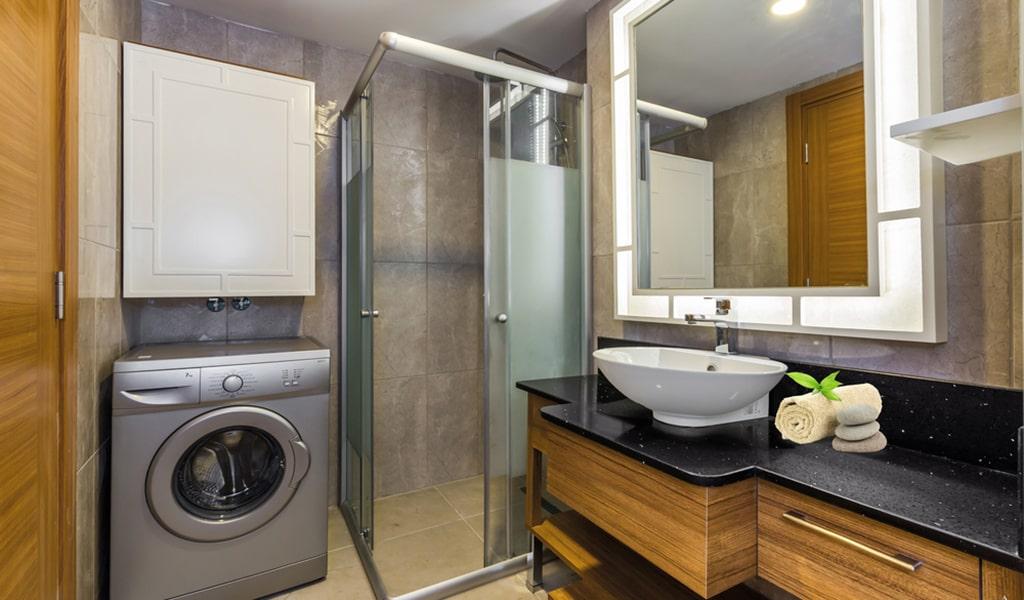 Sherwood Suites Resort28-min