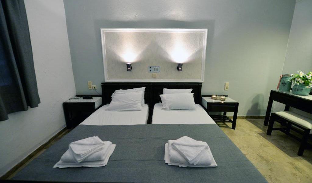 Single Room2-min