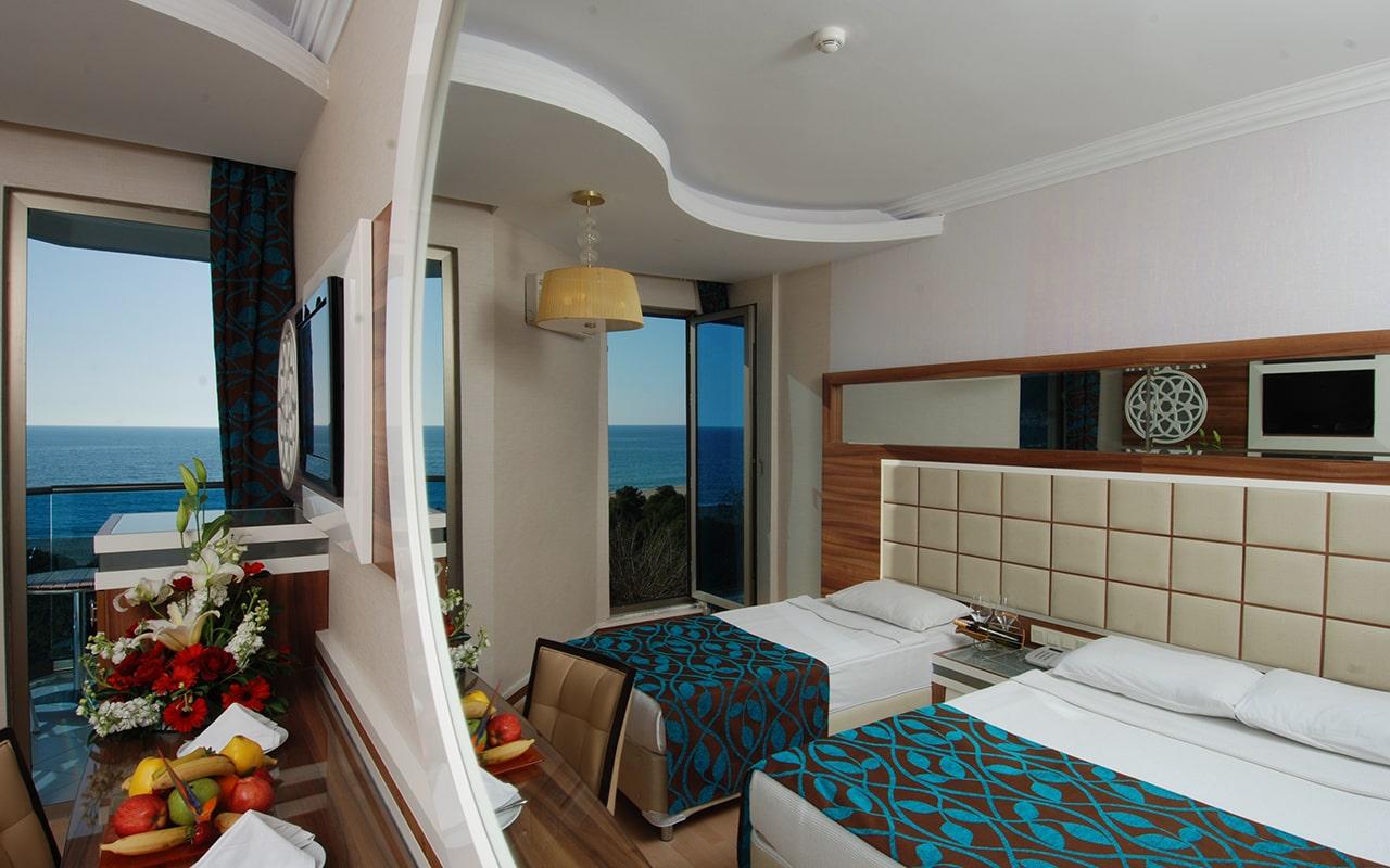 Standard Room2-min