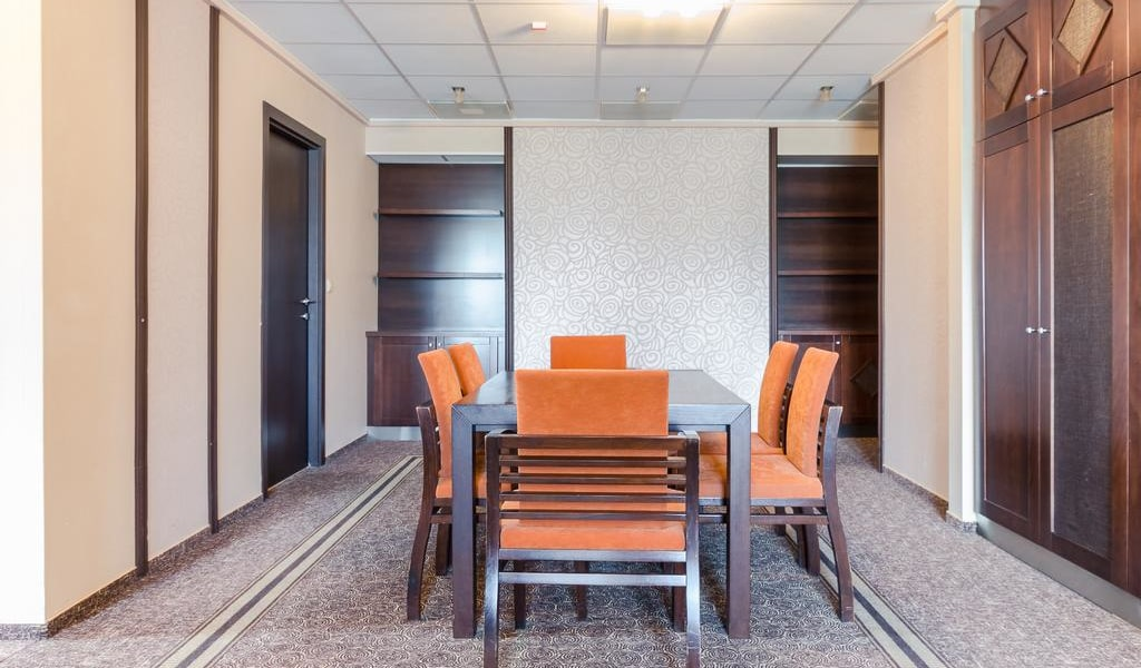 Suite with Terrace 3-min