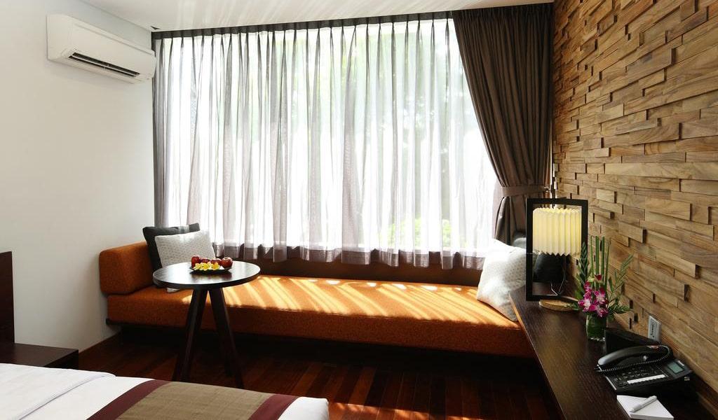 Superior Room 5-min