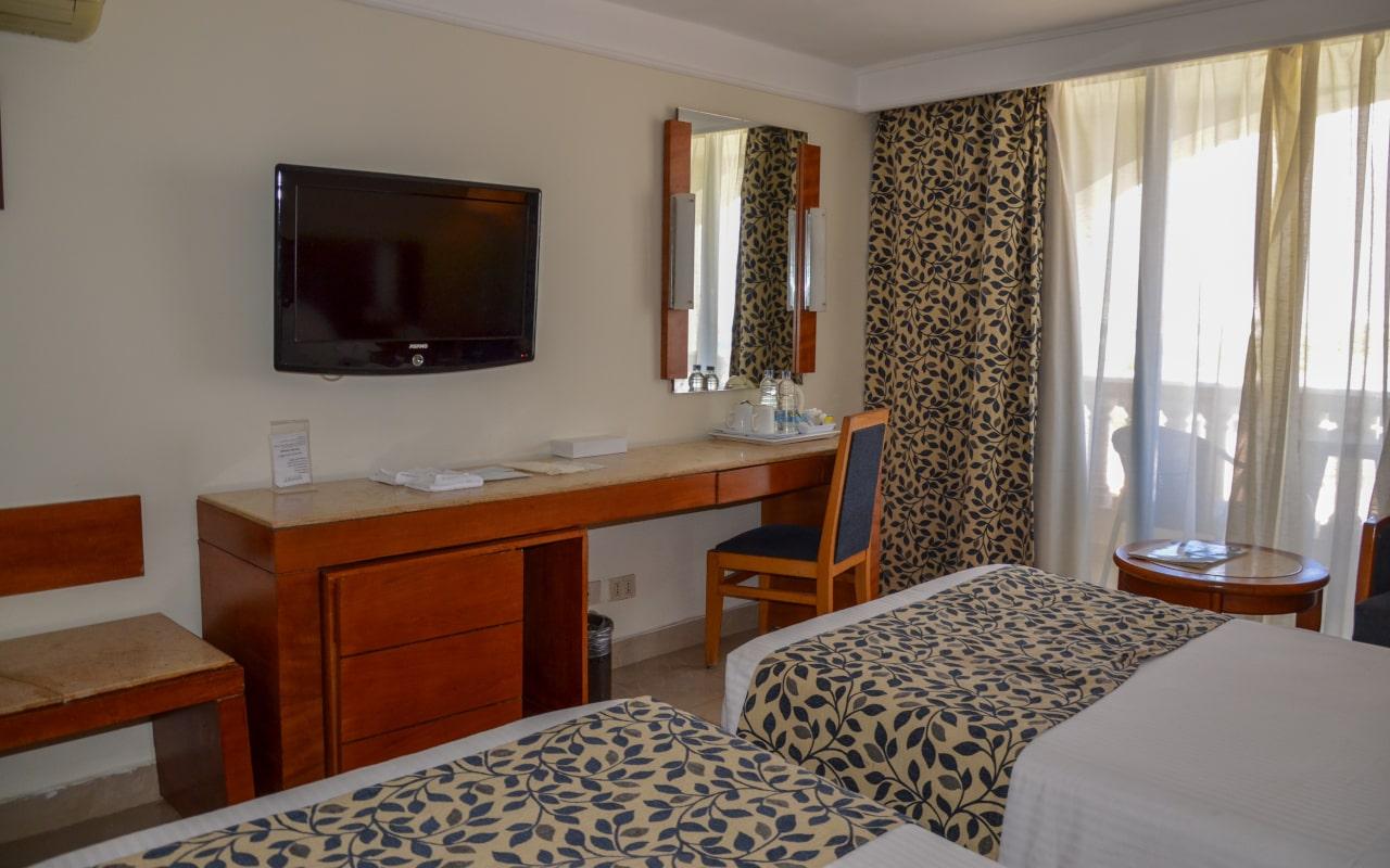 Superior Sea View Room site_03-min