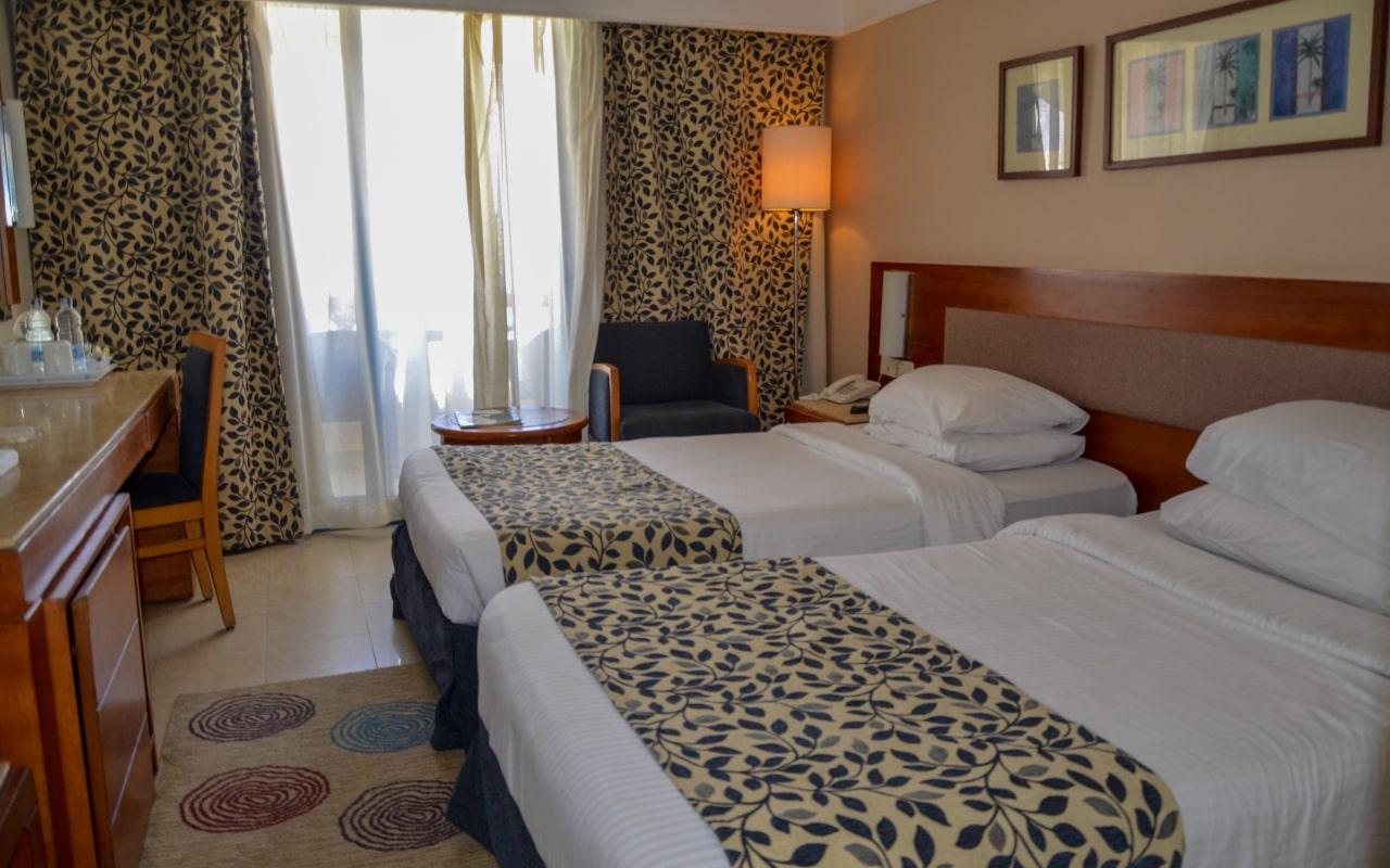 Superior Sea View Room site_05-min