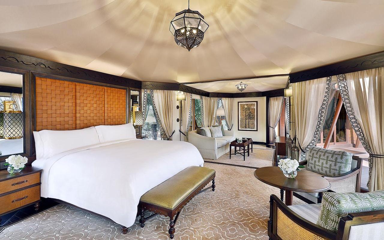 The Ritz-Carlton Ras Al Khaimah, Al Wadi Desert (13)