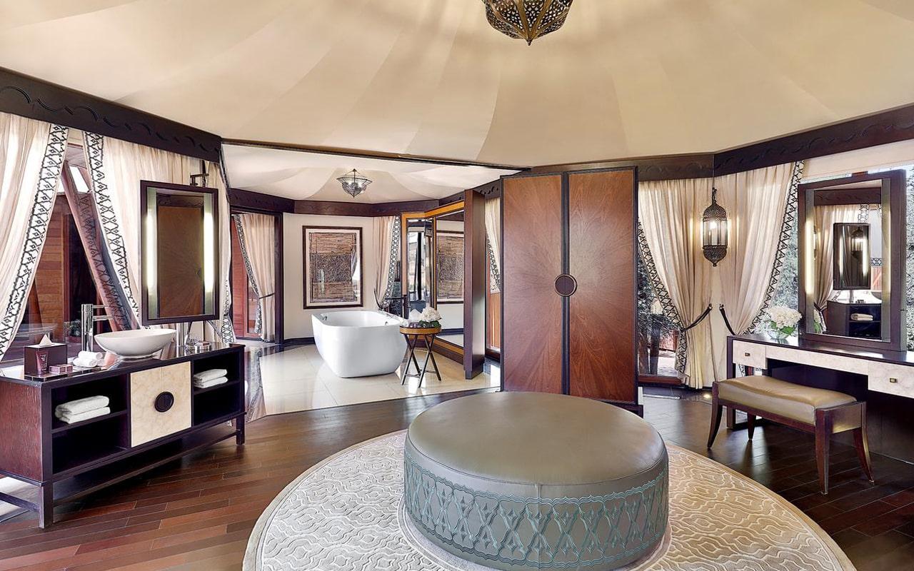 The Ritz-Carlton Ras Al Khaimah, Al Wadi Desert (14)