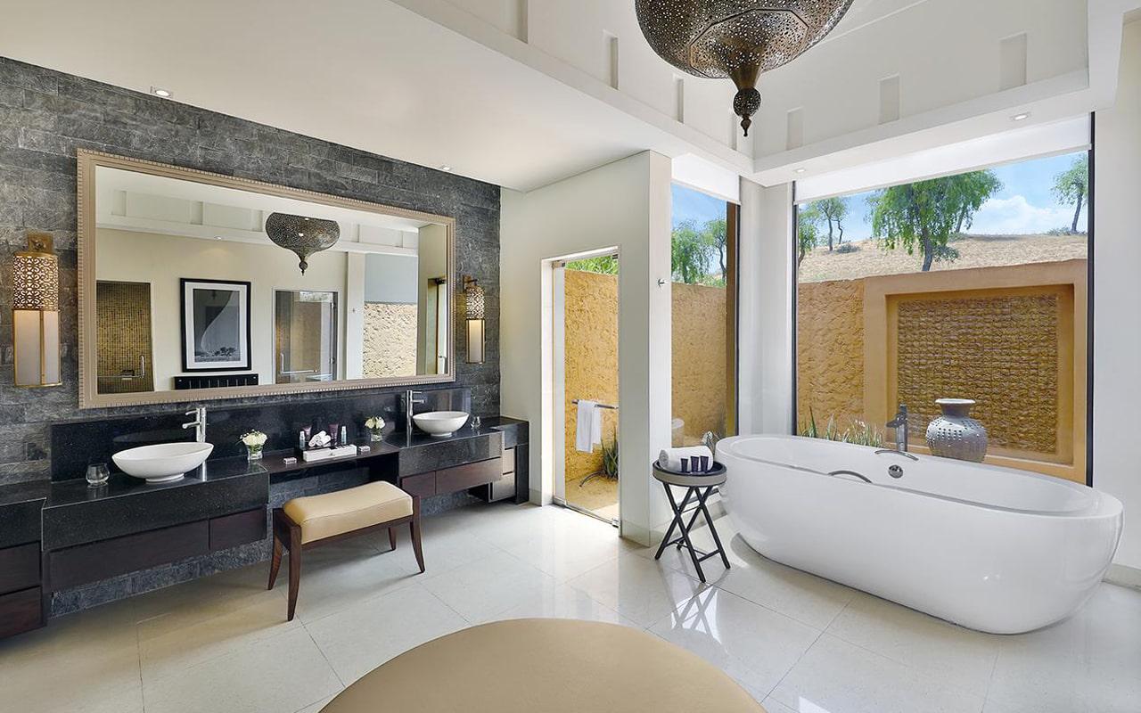 The Ritz-Carlton Ras Al Khaimah, Al Wadi Desert (7)