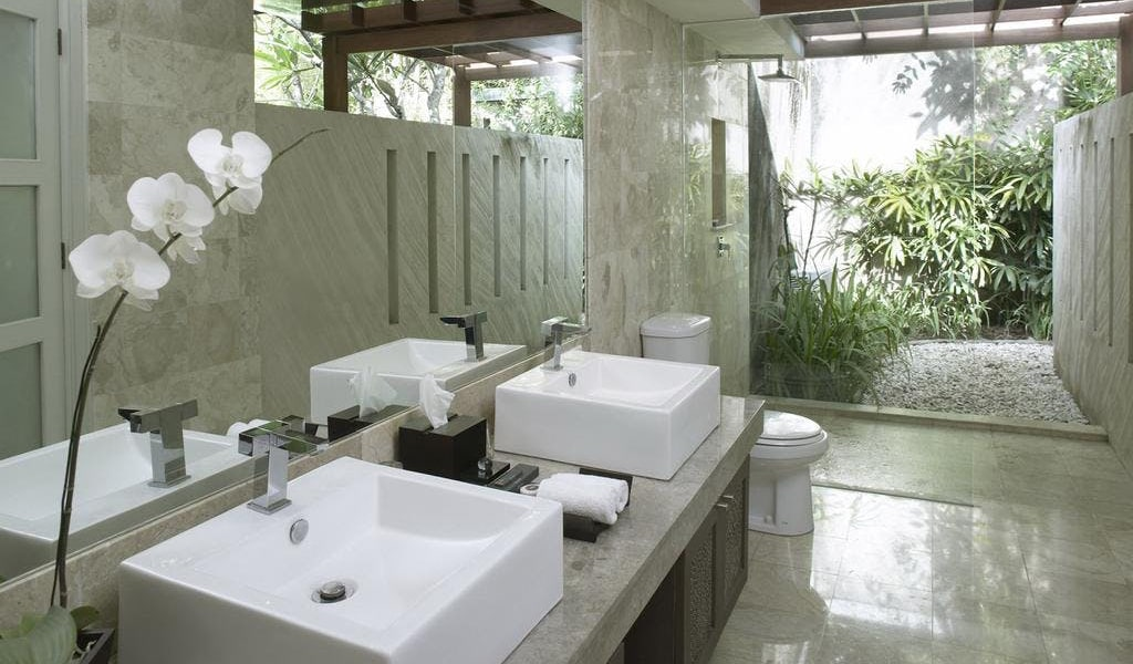 Three-Bedroom Villa with Private Pool3-min