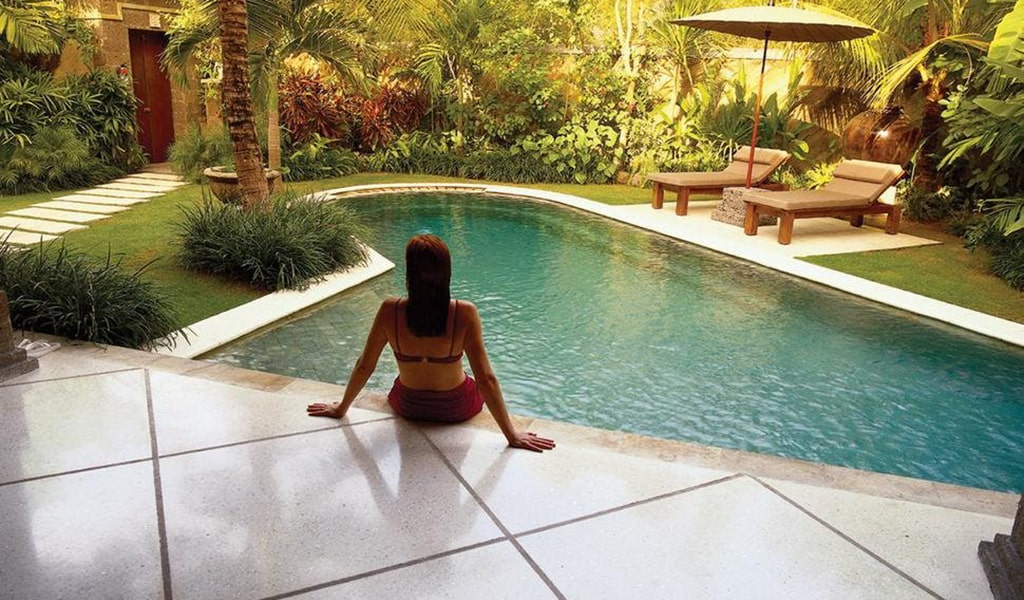 Three-Bedroom Villa with Private Pool7-min