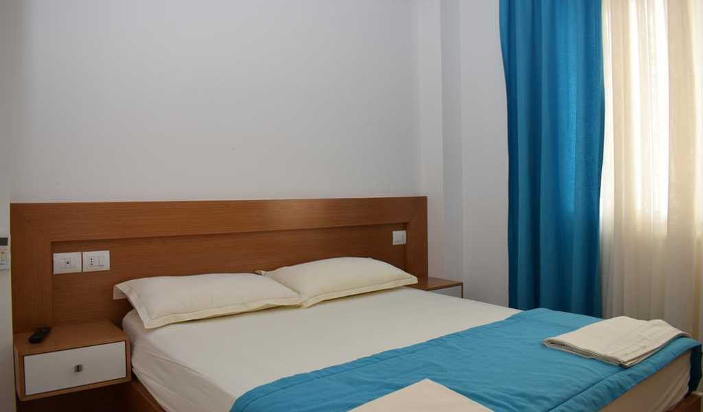 Tirana Resort Vlore (10)