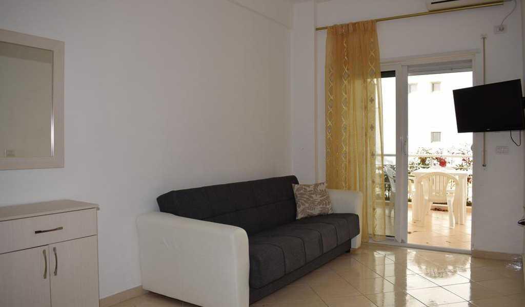 Tirana Resort Vlore (13)