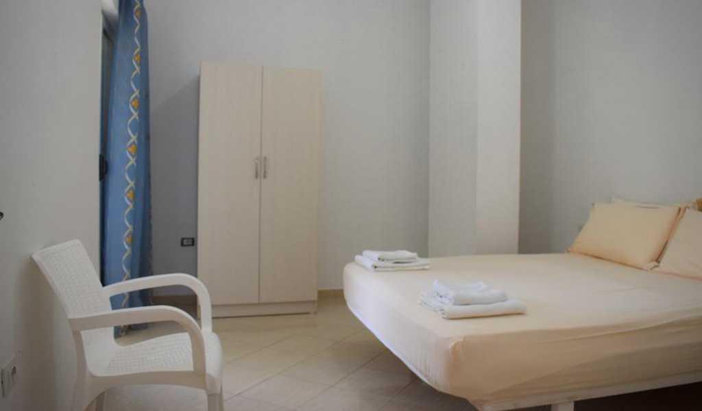 Tirana Resort Vlore (17)