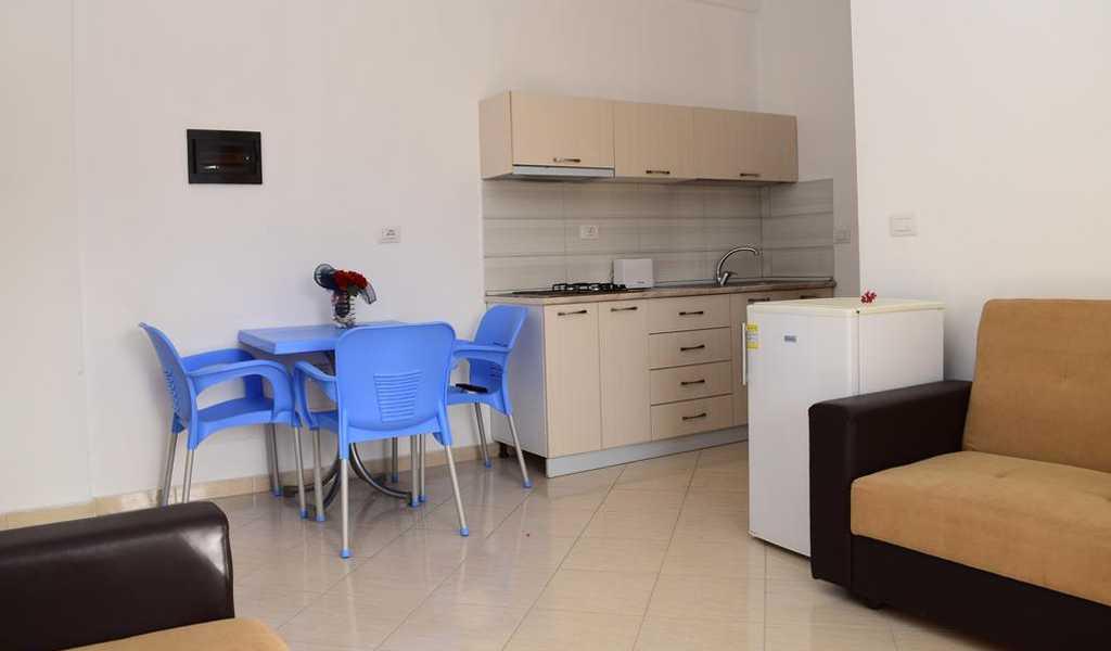 Tirana Resort Vlore (21)