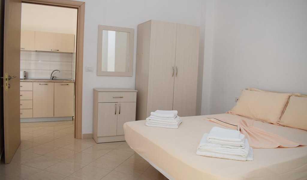 Tirana Resort Vlore (22)