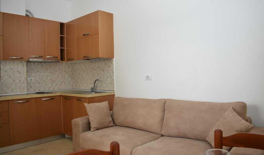 Tirana Resort Vlore (9)