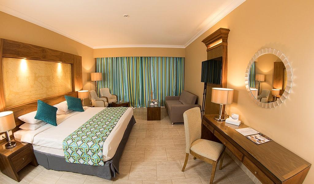 Tropitel Waves Hotel4-min