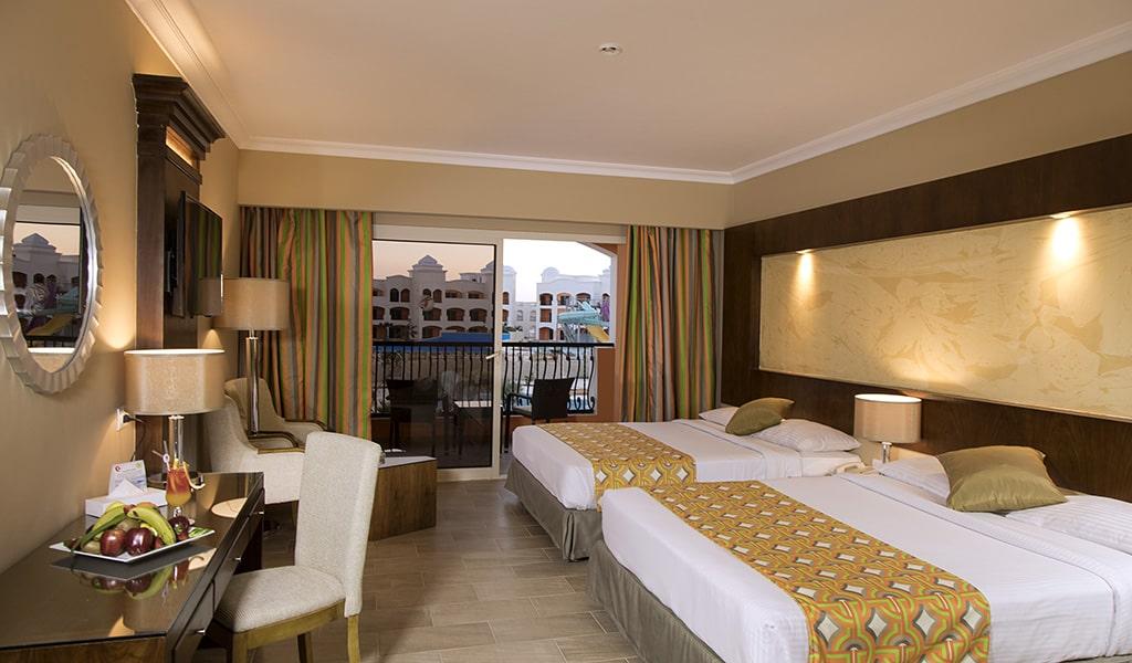 Tropitel Waves Hotel8-min