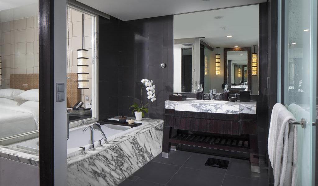 Two-Bedroom Suite 3-min
