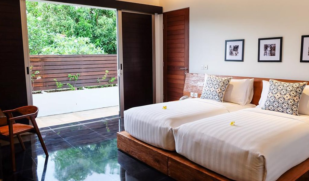 Two-Bedroom Villa with Private Pool 6-min
