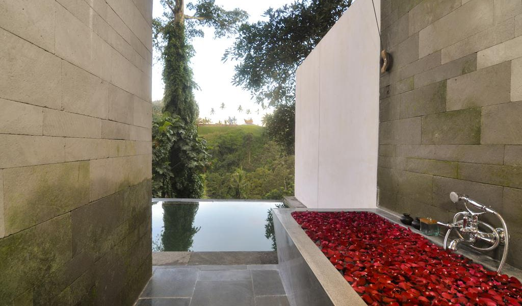 Valley Villa with Private Pool 4-min