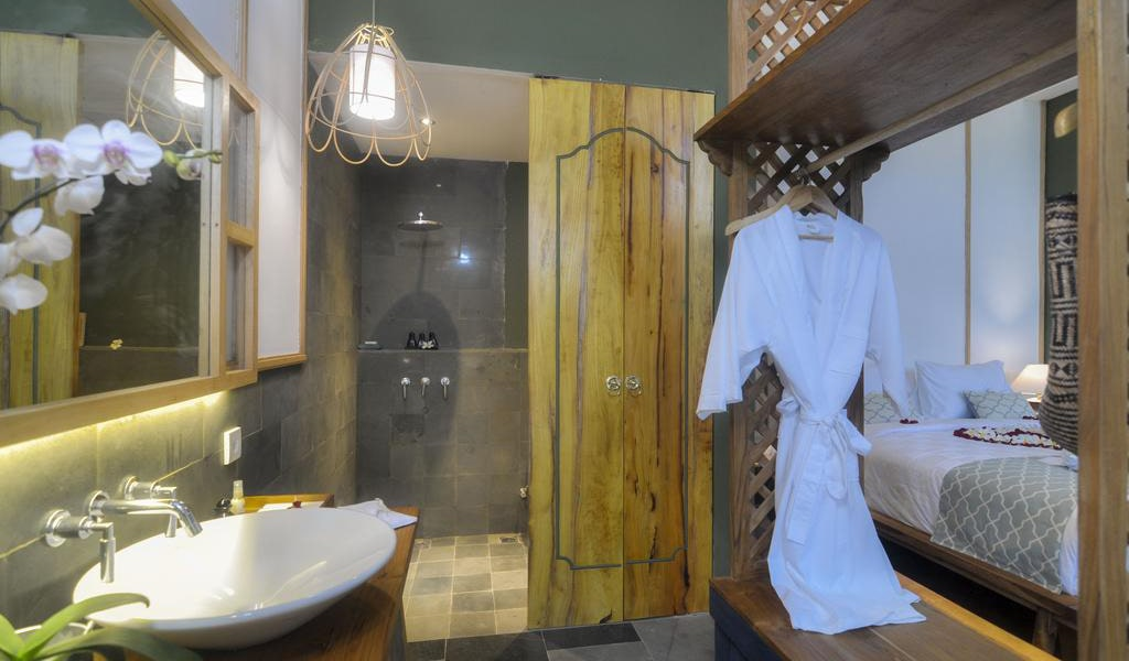 Valley Villa with Private Pool 6-min