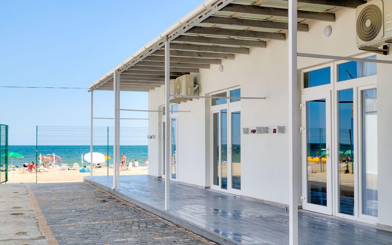 grand-more-delux-beach (4)