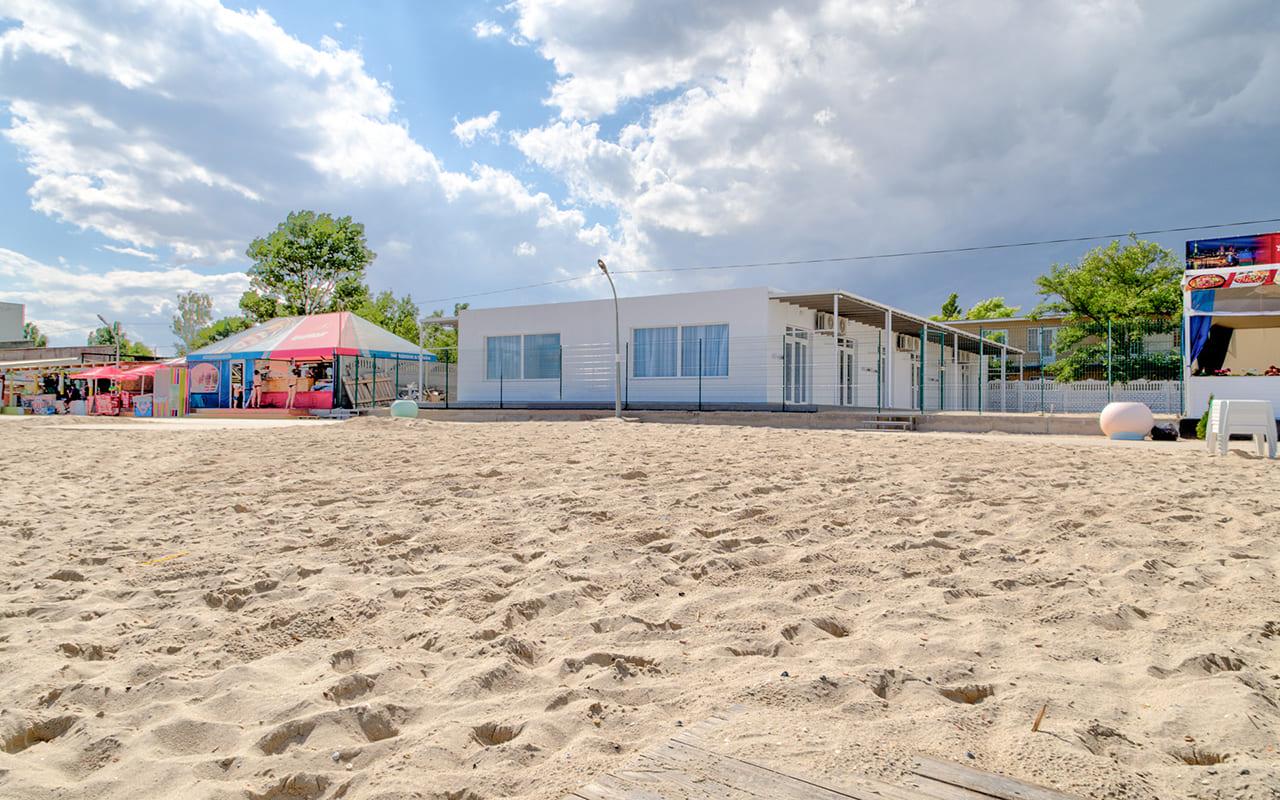 grand-more-delux-beach (8)