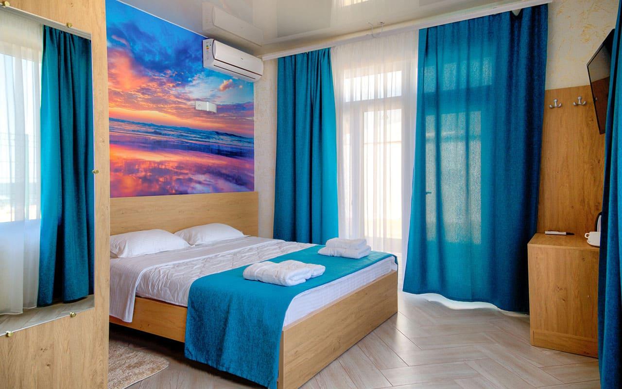 grand-more-delux-beach-sea (4)