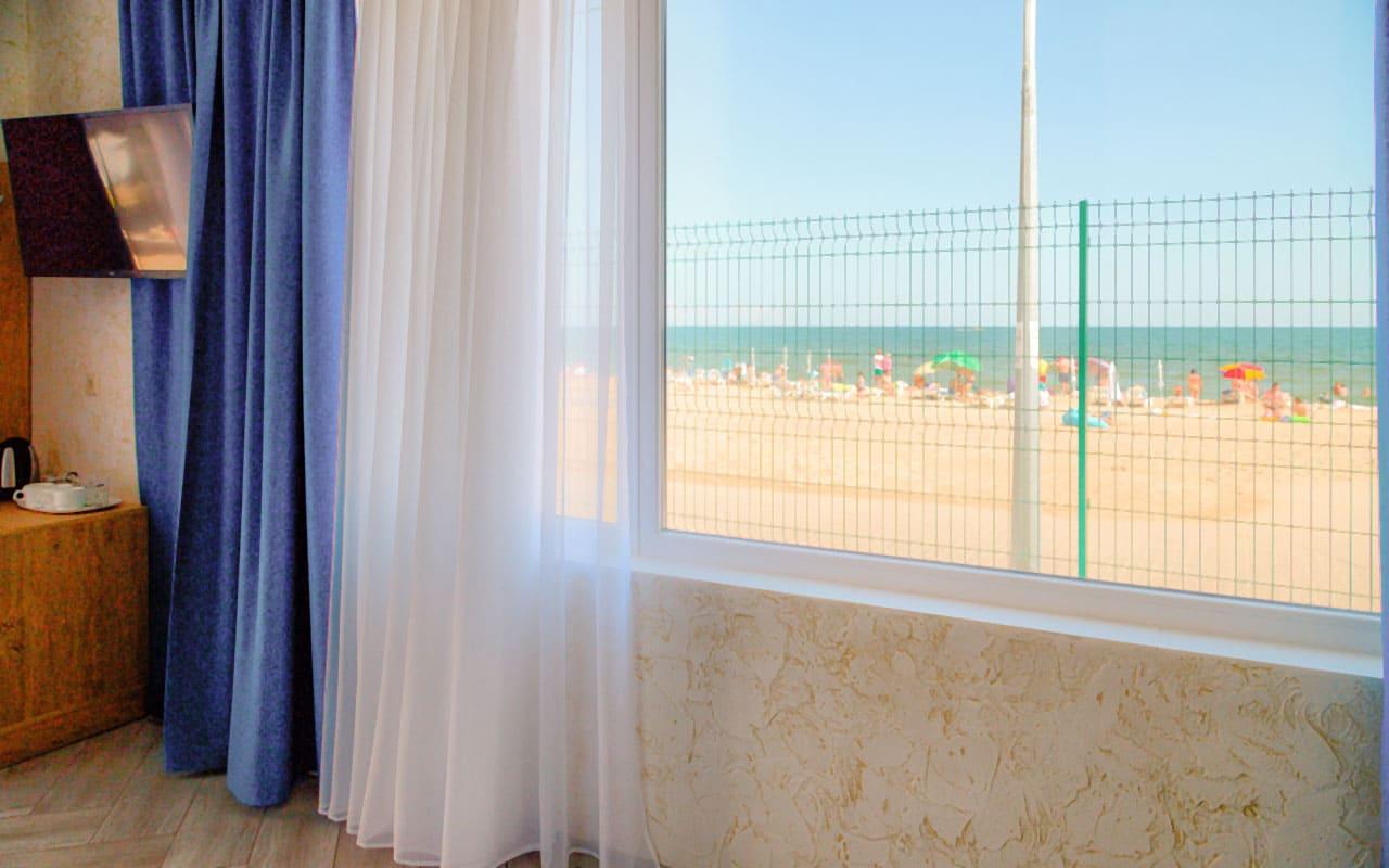 grand-more-delux-beach-sea (5)