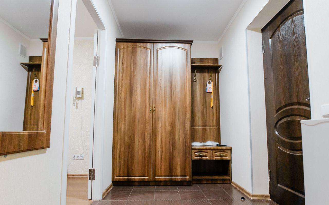 hotel_ukraine-half_1-5