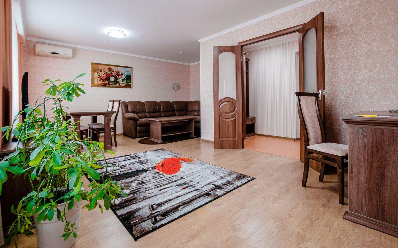 hotel_ukraine-lux_2-1