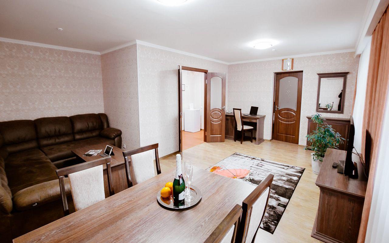 hotel_ukraine-lux_2-2