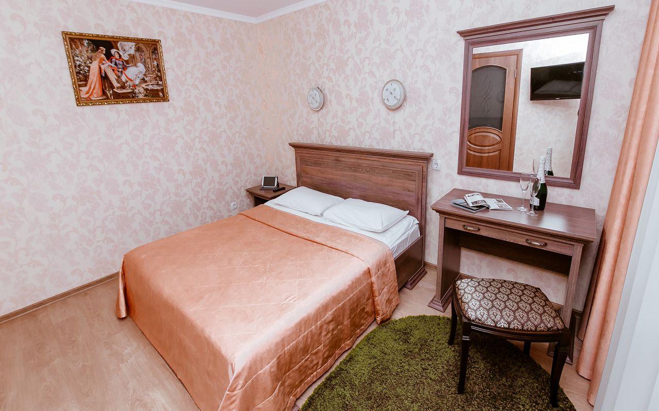 hotel_ukraine-lux_2-3