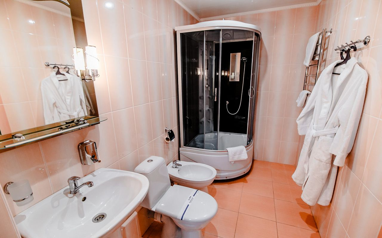hotel_ukraine-lux_2-4