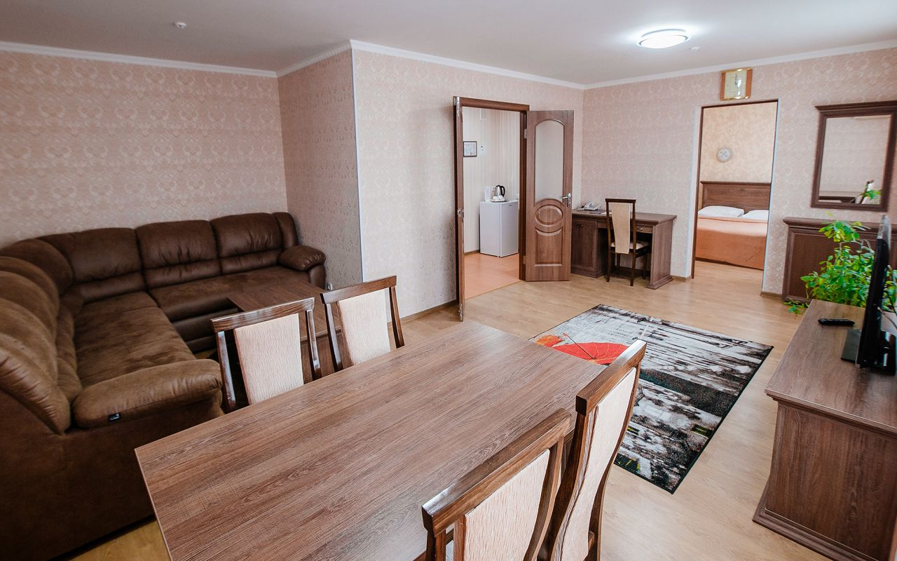 hotel_ukraine-lux_2-5