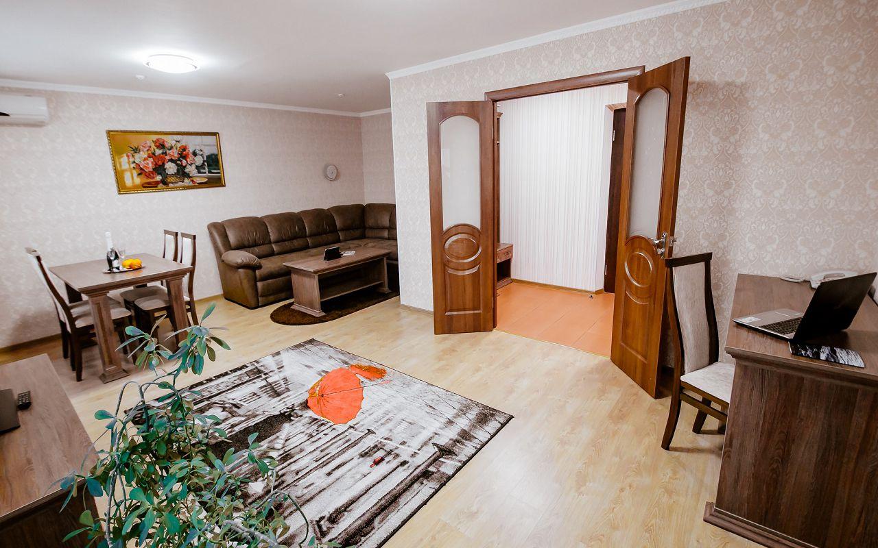 hotel_ukraine-lux_2-6