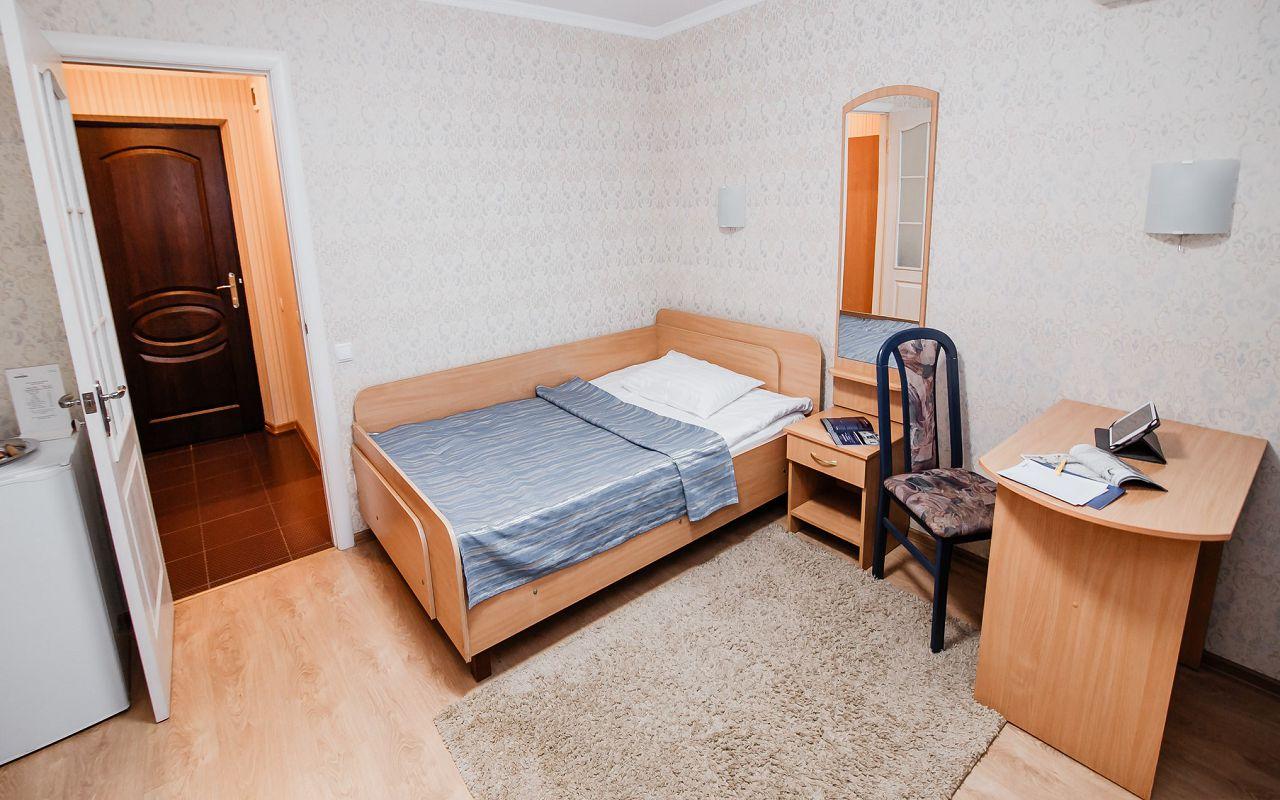 hotel_ukraine-standart_1-2