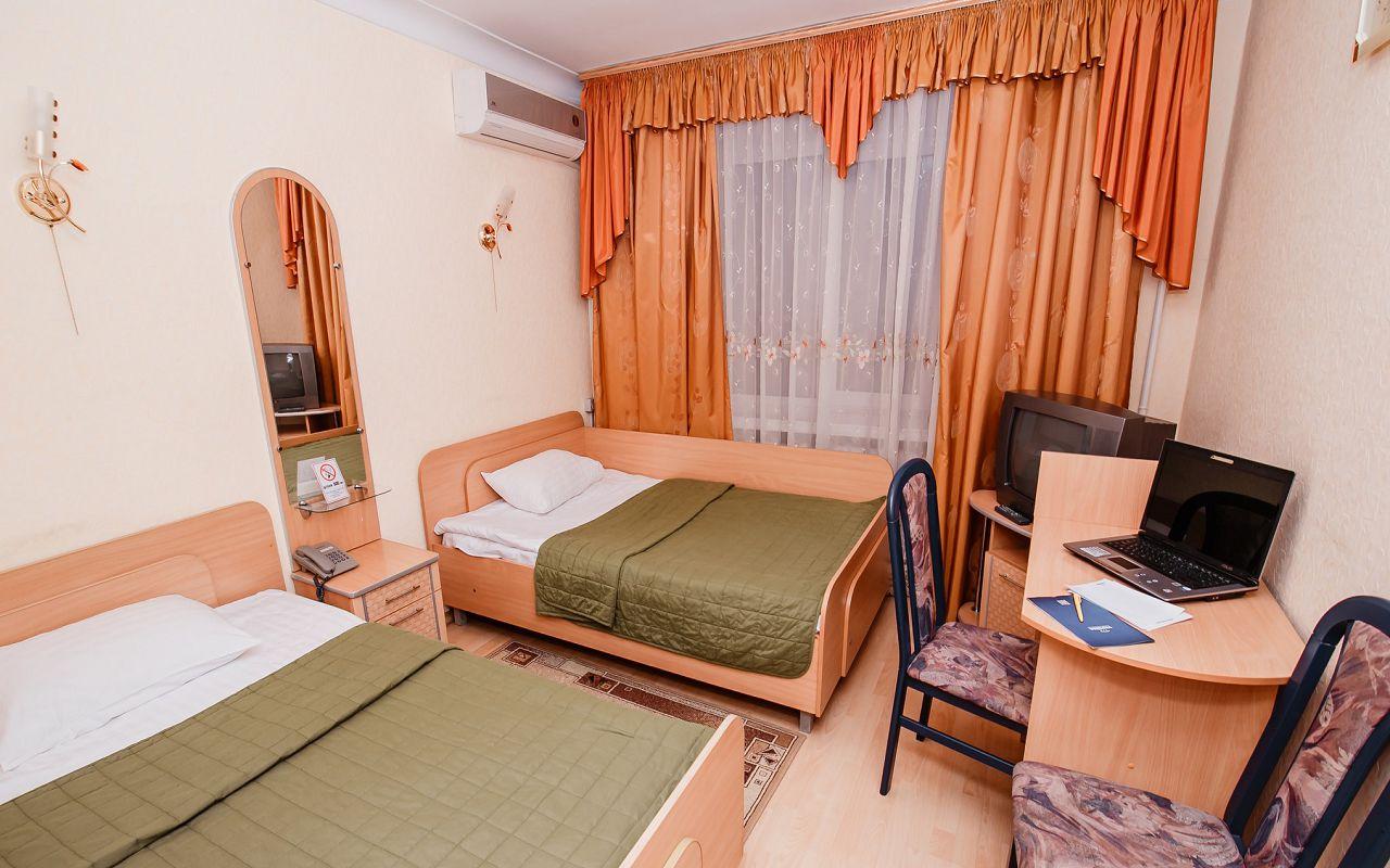 hotel_ukraine-standart_2-1