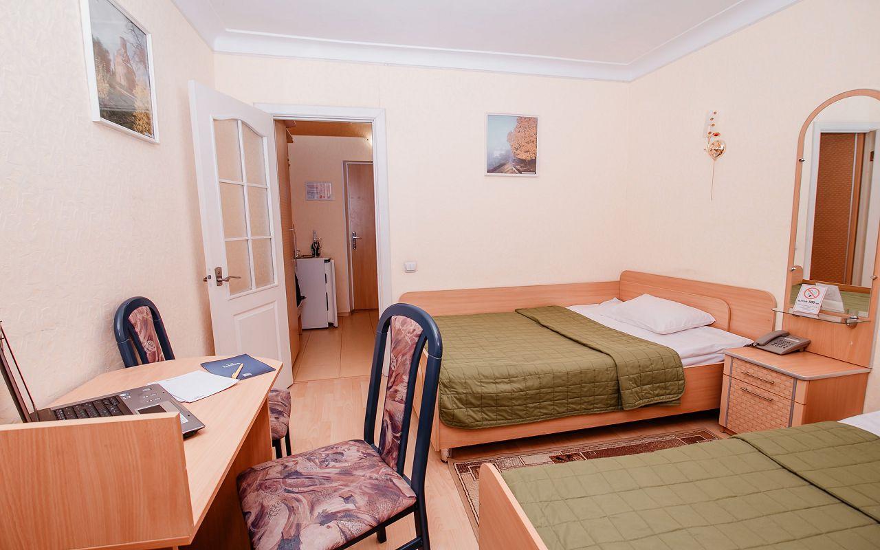 hotel_ukraine-standart_2-2