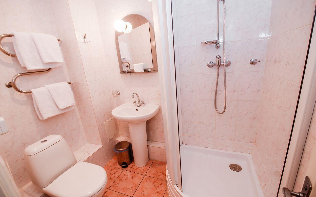 hotel_ukraine-standart_2-3