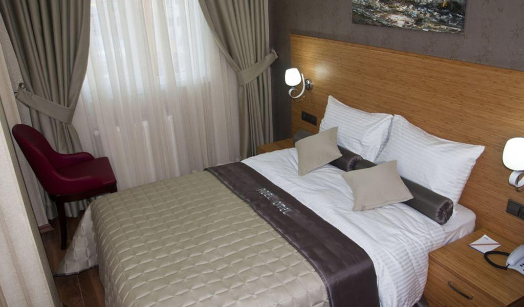 Abel Hotel (3)