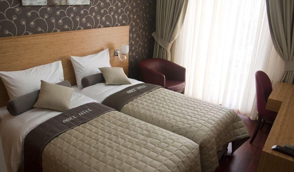 Abel Hotel (4)