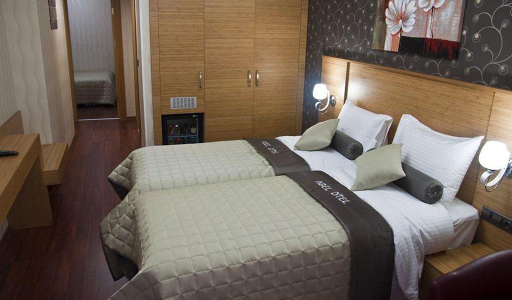 Abel Hotel (9)