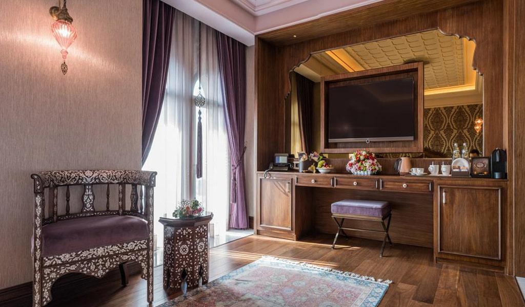 Ajwa Hotel (10)