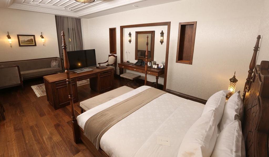 Ajwa Hotel (13)