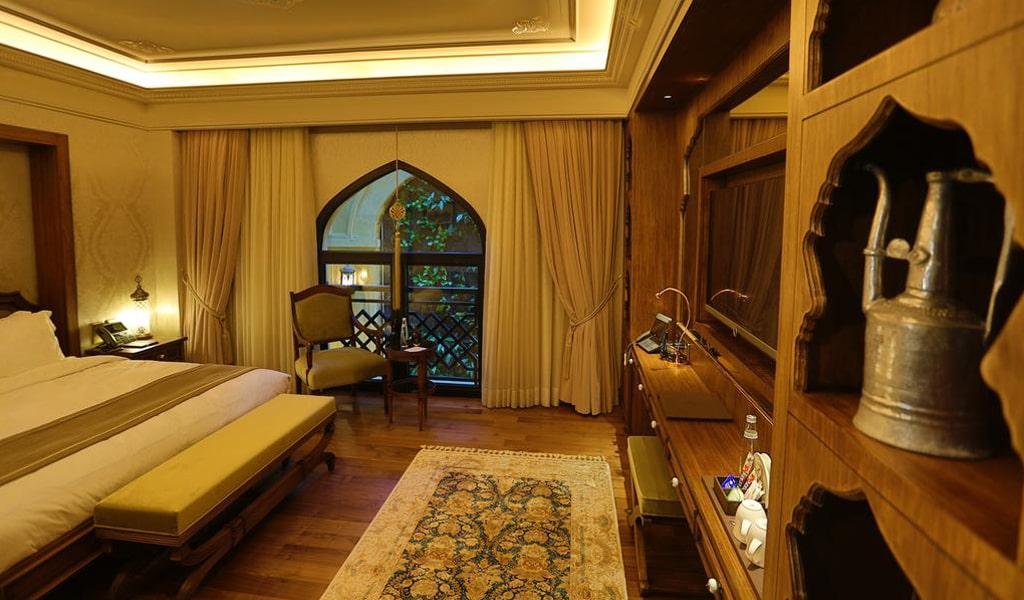 Ajwa Hotel (15)
