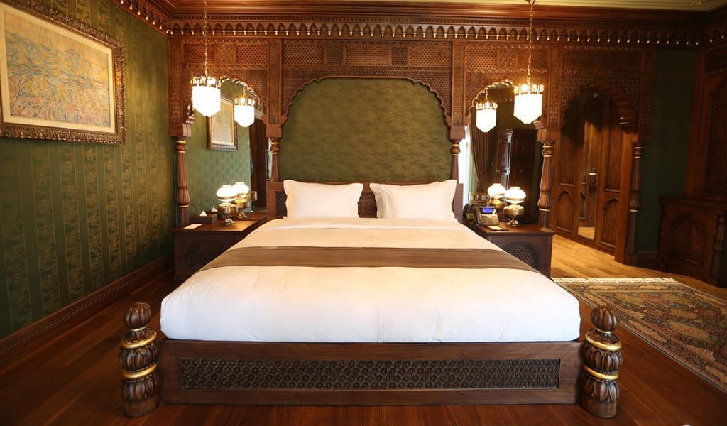 Ajwa Hotel (22)